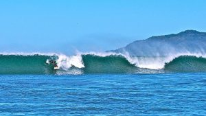 Waves Costa Rica Vacations