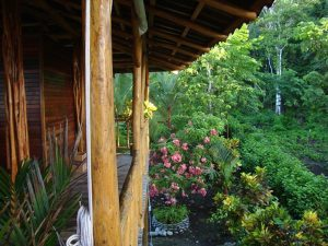 House Costa Rica Vacations