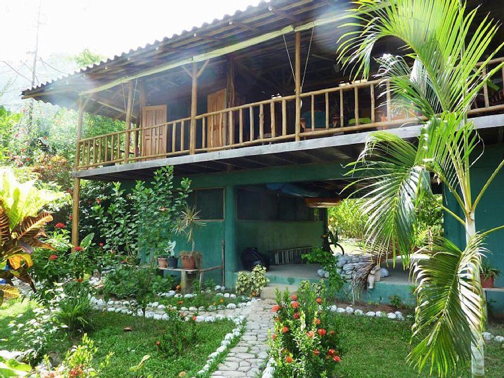 cabo matapalo, Costa Rica