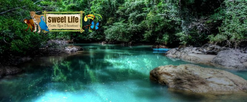 Find things to do in costa rica