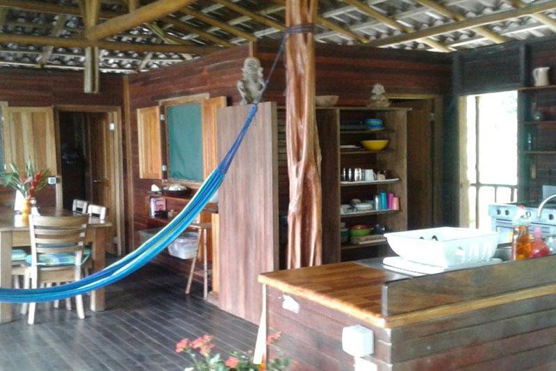 Costa Rica greatrm